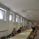 ASOS - Czas na Seniora - Gołuchów