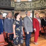 19839 150x150 - Kościół poewangelicki w Odolanowie zyskał nowy blask i nową funkcję!