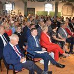 19844 150x150 - Kościół poewangelicki w Odolanowie zyskał nowy blask i nową funkcję!
