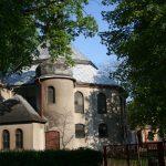97 150x150 - Kościół poewangelicki w Odolanowie zyskał nowy blask i nową funkcję!