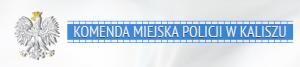 Komenda Miejska Policji wKaliszu - Wydział Ruchu Drogowego - ul.Jasna 1-3, 62-800 Kalisz