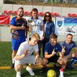 20190803 175809 150x150 - Rozegrali turniej o Puchar Aglomeracji Kalisko-Ostrowskiej