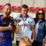 20190803 175813 150x150 - Rozegrali turniej o Puchar Aglomeracji Kalisko-Ostrowskiej