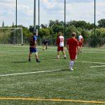 dsc 0795 150x150 - Rozegrali turniej o Puchar Aglomeracji Kalisko-Ostrowskiej