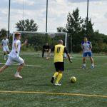 dsc 0821 150x150 - Rozegrali turniej o Puchar Aglomeracji Kalisko-Ostrowskiej
