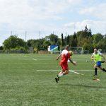 dsc 0928 150x150 - Rozegrali turniej o Puchar Aglomeracji Kalisko-Ostrowskiej