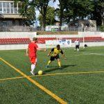 dsc 1051 150x150 - Rozegrali turniej o Puchar Aglomeracji Kalisko-Ostrowskiej