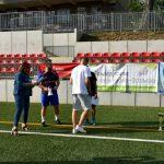 dsc 1102 150x150 - Rozegrali turniej o Puchar Aglomeracji Kalisko-Ostrowskiej