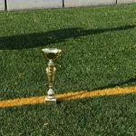 dsc 1114 150x150 - Rozegrali turniej o Puchar Aglomeracji Kalisko-Ostrowskiej