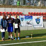 dsc 1127 150x150 - Rozegrali turniej o Puchar Aglomeracji Kalisko-Ostrowskiej