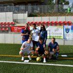 dsc 1135 150x150 - Rozegrali turniej o Puchar Aglomeracji Kalisko-Ostrowskiej