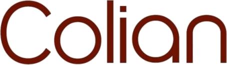 Colian Holding S.A – ul.Zdrojowa 1, 62-860 Opatówek