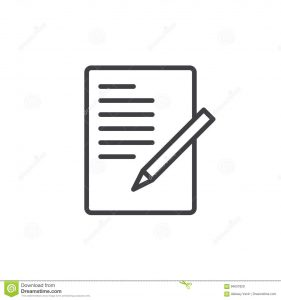 dokument strategia 281x300 - Zapytanie ofertowe na wykonanie ewaluacji mid-term Strategii Zintegrowanych Inwestycji Terytorialnych dla rozwoju Aglomeracji Kalisko-Ostrowskiej 2014-2020