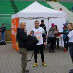 bieg 011 150x150 - Aglomeracja zaBIEGana o fundusze. Sport i promocja AKO w Poznaniu