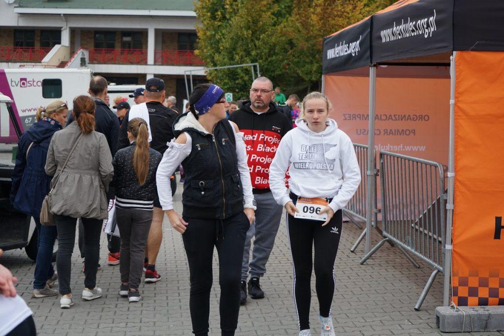 bieg 021 1024x683 - Aglomeracja zaBIEGana o fundusze. Sport i promocja AKO w Poznaniu