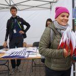 bieg 031 150x150 - Aglomeracja zaBIEGana o fundusze. Sport i promocja AKO w Poznaniu