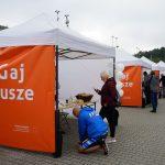 bieg 051 150x150 - Aglomeracja zaBIEGana o fundusze. Sport i promocja AKO w Poznaniu
