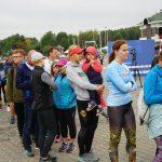 bieg 071 150x150 - Aglomeracja zaBIEGana o fundusze. Sport i promocja AKO w Poznaniu