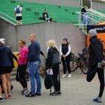 bieg 141 150x150 - Aglomeracja zaBIEGana o fundusze. Sport i promocja AKO w Poznaniu