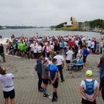 bieg 191 150x150 - Aglomeracja zaBIEGana o fundusze. Sport i promocja AKO w Poznaniu