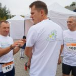 bieg 251 150x150 - Aglomeracja zaBIEGana o fundusze. Sport i promocja AKO w Poznaniu