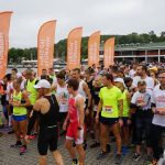 bieg 271 150x150 - Aglomeracja zaBIEGana o fundusze. Sport i promocja AKO w Poznaniu