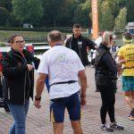 bieg 421 150x150 - Aglomeracja zaBIEGana o fundusze. Sport i promocja AKO w Poznaniu