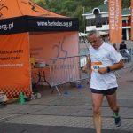 bieg 431 150x150 - Aglomeracja zaBIEGana o fundusze. Sport i promocja AKO w Poznaniu