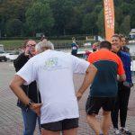 bieg 451 150x150 - Aglomeracja zaBIEGana o fundusze. Sport i promocja AKO w Poznaniu