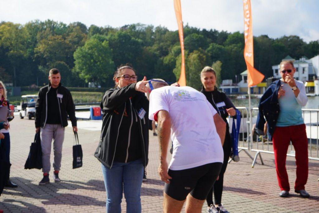 bieg 481 1024x683 - Aglomeracja zaBIEGana o fundusze. Sport i promocja AKO w Poznaniu