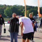 bieg 481 150x150 - Aglomeracja zaBIEGana o fundusze. Sport i promocja AKO w Poznaniu
