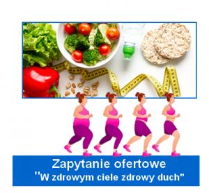 metabolizm zapytanie ofertowe 300x278 - Zapytanie ofertowe na wykonanie informacyjno-edukacyjnego serwisu internetowego oraz bazy danych medycznych uczestników projektu.