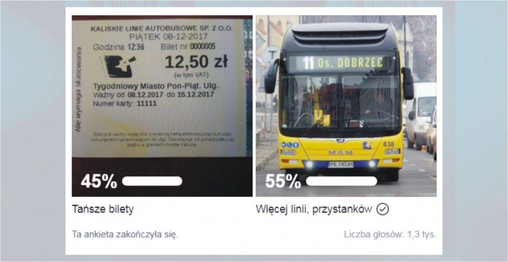 1 1024x528 - Tańsze bilety czy więcej połączeń? I jedno i drugie – mówią pasażerowie