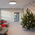 cal oficjalnie otwarte 14 150x150 - Centrum Aktywności Lokalnej w Ostrowie Wielkopolskim oficjalnie otwarte!