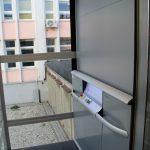 cal oficjalnie otwarte 17 150x150 - Centrum Aktywności Lokalnej w Ostrowie Wielkopolskim oficjalnie otwarte!