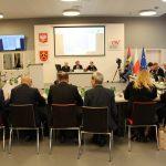 cal oficjalnie otwarte 25 150x150 - Centrum Aktywności Lokalnej w Ostrowie Wielkopolskim oficjalnie otwarte!