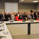 cal oficjalnie otwarte 4 150x150 - Centrum Aktywności Lokalnej w Ostrowie Wielkopolskim oficjalnie otwarte!