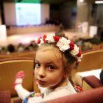 img 8574 150x150 - Przegląd Piosenki i Poezji Patriotycznej Kalisz 2020 - Podziękowania