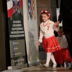 img 8597 150x150 - Przegląd Piosenki i Poezji Patriotycznej Kalisz 2020 - Podziękowania