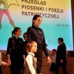 img 8600 150x150 - Przegląd Piosenki i Poezji Patriotycznej Kalisz 2020 - Podziękowania