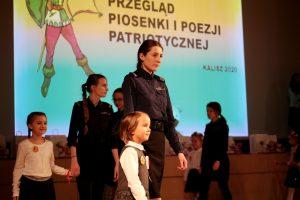 img 8600 300x200 - Przegląd Piosenki i Poezji Patriotycznej Kalisz 2020 - Podziękowania