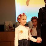 img 8603 150x150 - Przegląd Piosenki i Poezji Patriotycznej Kalisz 2020 - Podziękowania