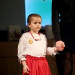 img 8606 150x150 - Przegląd Piosenki i Poezji Patriotycznej Kalisz 2020 - Podziękowania