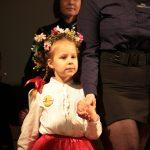 img 8609 150x150 - Przegląd Piosenki i Poezji Patriotycznej Kalisz 2020 - Podziękowania