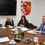 82891636 2520543354888991 2133560137120481280 o 150x150 - Spotkanie Komisji Rewizyjnej Aglomeracji Kalisko-Ostrowskiej