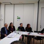 img 20200220 090747290 150x150 - O transporcie publicznym i nawykach pasażerów rozmawialiśmy w hiszpańskim Valladolid