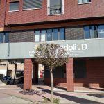 img 20200220 143554267 hdr 150x150 - O transporcie publicznym i nawykach pasażerów rozmawialiśmy w hiszpańskim Valladolid