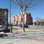 img 20200220 143618143 150x150 - O transporcie publicznym i nawykach pasażerów rozmawialiśmy w hiszpańskim Valladolid