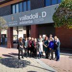 img 20200221 115804786 hdr 150x150 - O transporcie publicznym i nawykach pasażerów rozmawialiśmy w hiszpańskim Valladolid