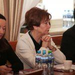 img 0269 150x150 - I Posiedzenie Aglomeracyjnej Rady Seniorów